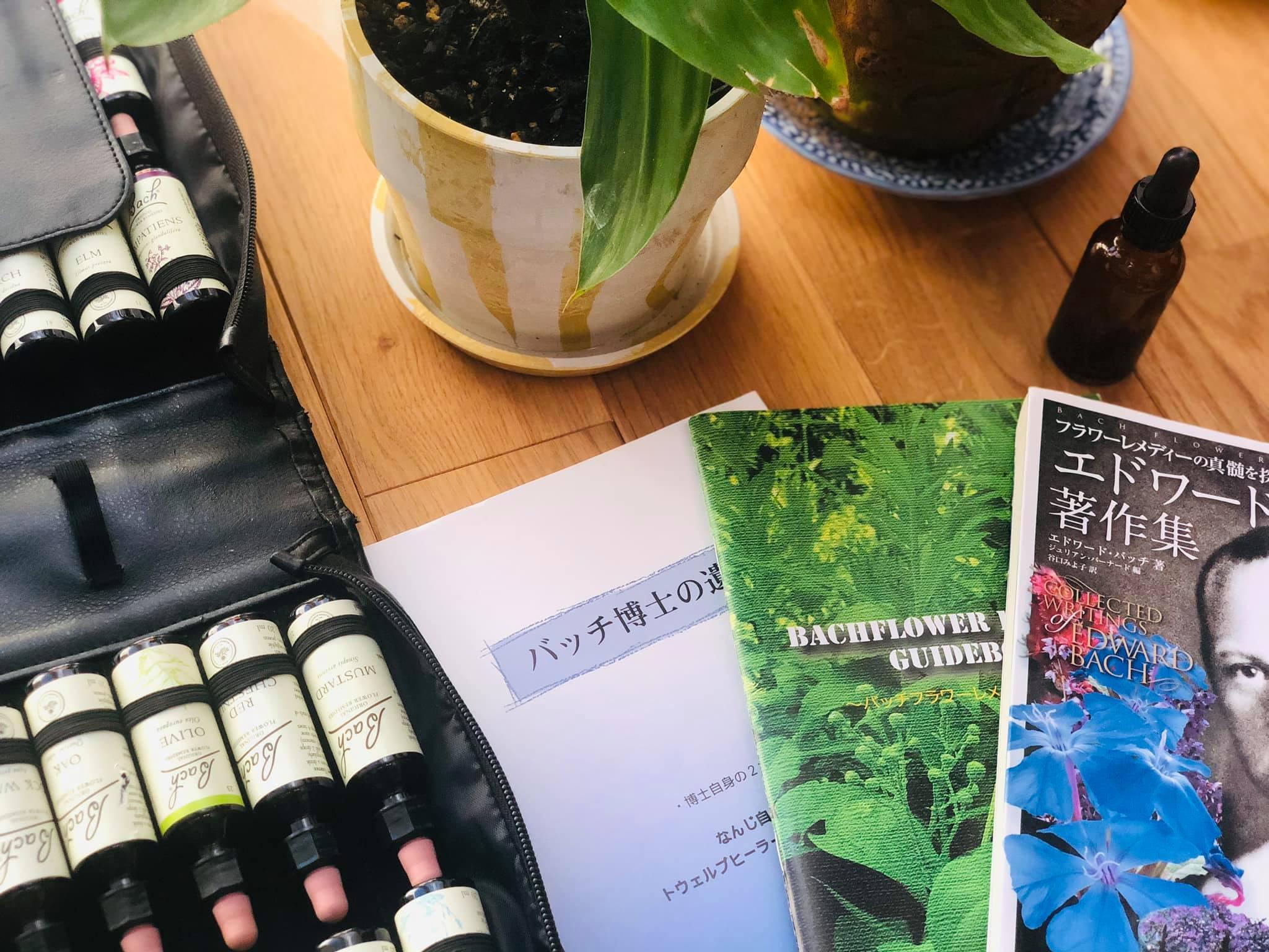 11月スタート秋冬シーズン❁読書と瞑想の会